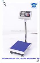 100kg-300kg digital weighing scale, digital scale, price scale