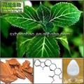 medicina da erva para ampliar pênis yohimbina hcl pó