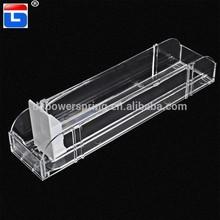 one piece shelf for cigarette, cigarette display case/cigarette display shelves for sale