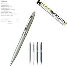 fountain pen cartridges