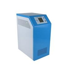 Manufacture price solar power 2000W inverter