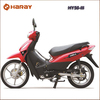 Good quality Chinese Motorcycle for Sale, 110cc 125cc Engine Cub Motorcycle