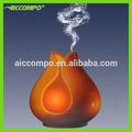 eléctrica de cerámica difusor de aroma