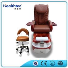 comfortable beautiful portable salon chair