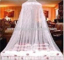 China manufacturer/Hanging cheap circular Mosquito Net