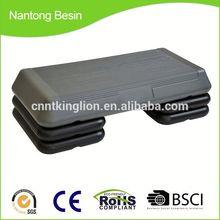 fitness step platform
