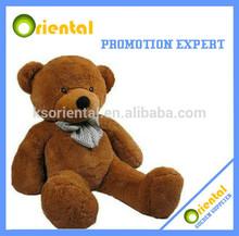 Promotional Custom Plush Toy,Promotional Large Plush Teddy Bears,Custom Soft Toys