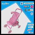 caliente la venta de productos de ver bebé cochecito