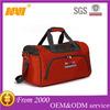 2014 high quality travel bag/bag travel/polo travel bag
