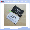 Factory Price High Quality Custom Clothing Label,Wholesale Private Label,Garment Woven Label
