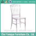 napoleão cadeiras fabricantes de ningbo na china