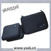 Shenzhen EVA business laptop case made in China
