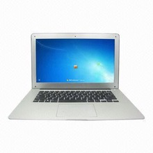 Binhi Cheap X86 dual core D2500 Win XP/Win7 13.3 inch China laptops computer 1G/160G laptop ide to sata converter