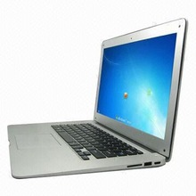 D2500 Dual-Core 1.86GHz Laptop Computer 15.6 Inch best chinese laptop