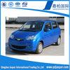 Made In China Electric Car Price LJ-EV01