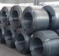 Barras de refuerzo de acero, barras de acero deformado, barras de hierro para la construcción/concreto