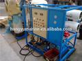 2m3/d Meerwasserentsalzungsanlage für Boot/Meerwasserentsalzungsanlage