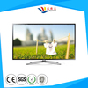 Flat screen tv supplier 58 Inch led tv smart tv with android