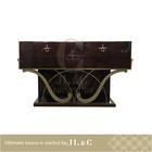 JB71-04 dresser table set bedroom furniture dresser counter furniture fair