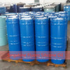 oil/solvent resistance material - Singshine fluoro silicone oil