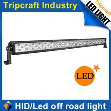 Led Bar lights off road 200W offroad light bar lamp flood spot combo 10-30Volt DC waterproof IP67