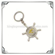 metal souvenir items,high qualily holy land souvenir
