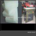 Polietileno de baixa densidade preços / painel de plástico / colorido bordo UHMWPE