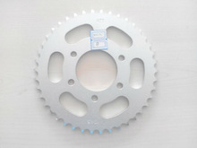 BAJAJ Motorcycle Sprocket,good quality,factory price