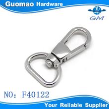 High quality D ring snap hook