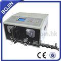 sıcak satış dik açılı hdmi kablo sıyırma makinesi