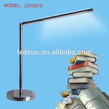 Indoor LED Lighting Desk Table Lamp,indoor led desk lamp