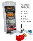 Windshield Repair Kit /DIY Windscreen/adhesive glue