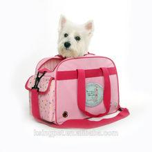 2014 new Europe style bobby girls pet bag