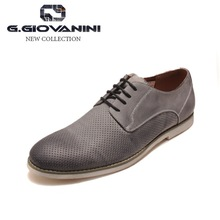 100% handmade Guangzhou factory production lines mens fashion summer casual shoes low price fashion Loafer dress shoes online