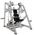 équipement de gymnastique/pull/commercial équipement de gymnastique