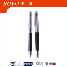 High quality promotional led ball pen factory