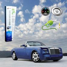 oil saving 20%- Chinese diesel engines