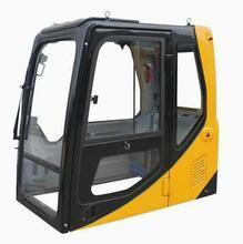 Construction Machine Cab,sdlg,liugong,chenggong,xgma,xcmg,sem,shantui