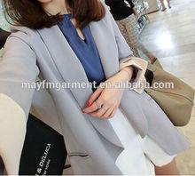 pakistan ladies plus size chiffon pant suits