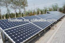 led street light ip65 4000 wind solar hybrid system controller 2kw off grid solar home system inverter&converter