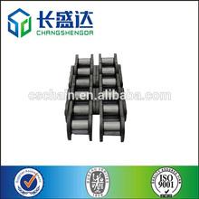 120GA-2 / 24A-2 Drive Chain Tensioner Roller
