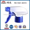 28 mmmini bomba de pulverizador para limpeza de piso líquido frasco spray