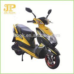 green power India market scooter pocket bike