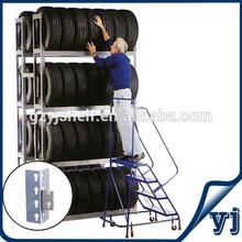 رفوف تخزين رفوف رفوف الصلب قابل للتعديل، الثقيلة-- التخزين واجب رف نظام الأنابيب