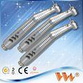 nome apparecchiature odontoiatriche prodotti di porcellana fornitori di strumenti dentali