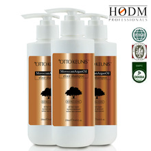 Hot sale with good price Car Shampoo for wash the car