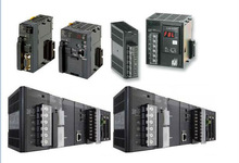 OMRON PLC CJ2M-CPU14 Programmable Logic Controller New and original good quality with best price