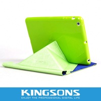 New Products For 2014 Classic silicone rubber tablet case