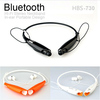 Most popular hot selling cheap stereo wireless bluetooth headset for cell phone