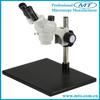 MZS0740 7X-40X A wide range of binocular zoom stereoscopic microscope